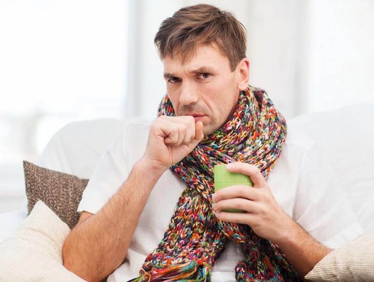 té orégano