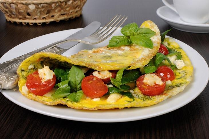 desayuno para diabeticos y hipertensos
