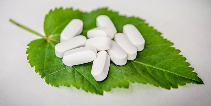 usos aspirina