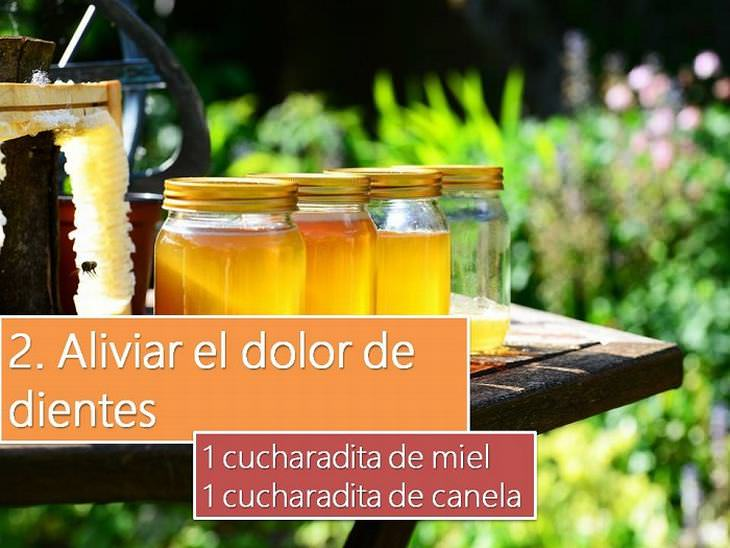 prostatitis de cebolla y miel