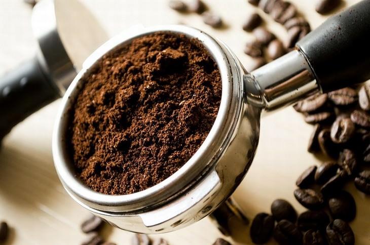 15 datos café