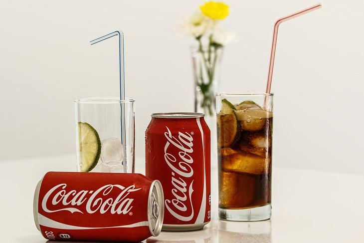 azúcar añadido peligros