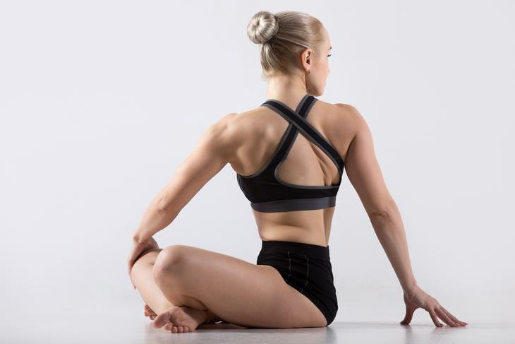 diabetes yoga masaje páncreas