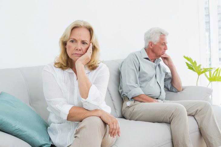 razones hombres no escuchan mujeres
