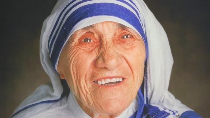 Hechos de Santa Teresa
