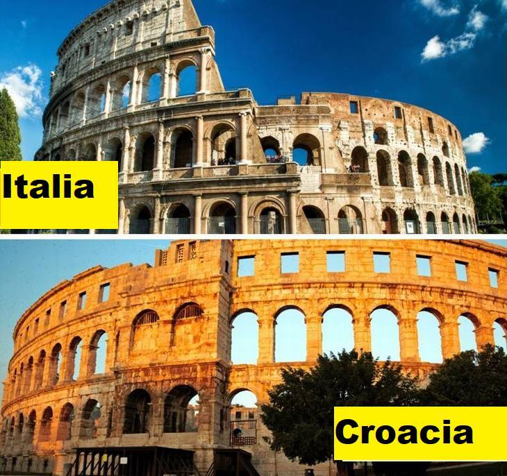 alternativas turísticas gratis