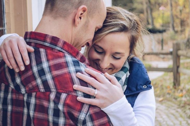 la oxitocina, beneficios