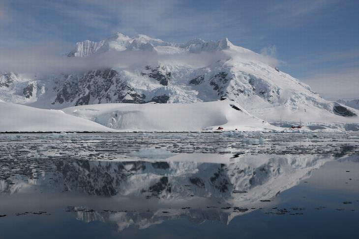 Bahía Espectacular