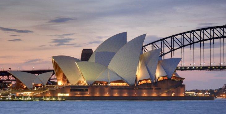 Imágenes Sydney