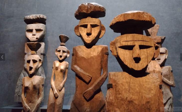 museos latinoamérica