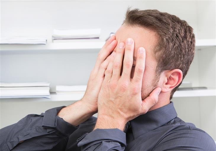 Efectos negativos dormir demasiado salud