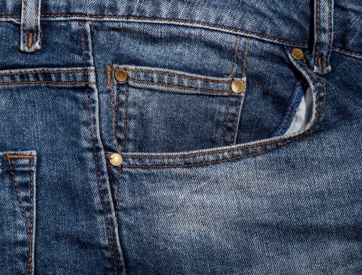 detalles prácticos ropa