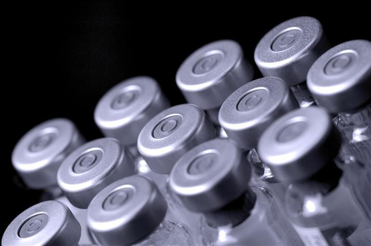 Razones Para Vacunarse