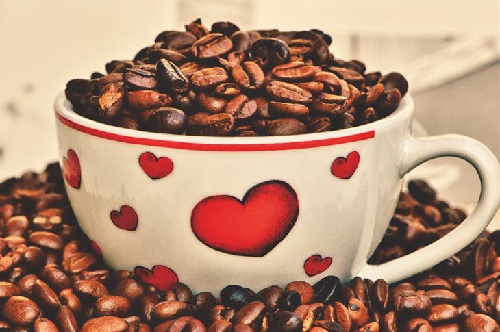 reducir eliminar café alternativas