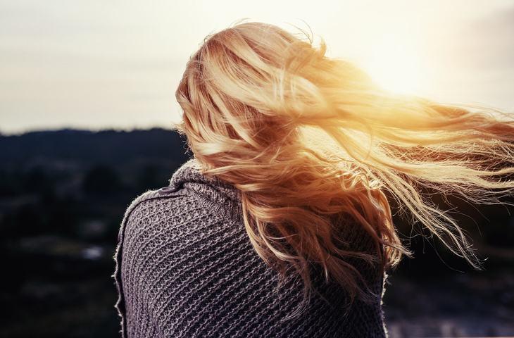 historia sol y viento