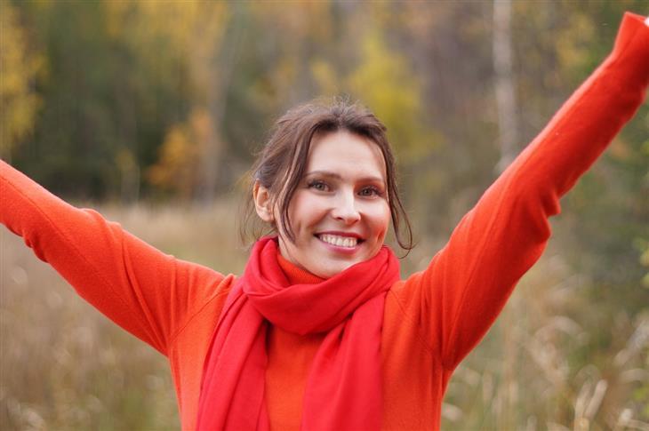 Omega 3 Beneficios salud
