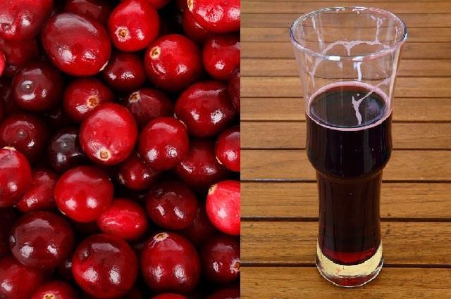 remedios caseros para desinflamar vias urinarias