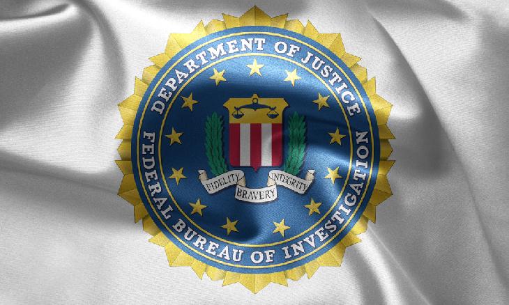 secretos ocultos FBI