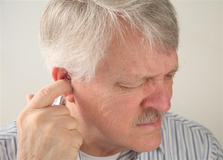 Primeros síntoimas cáncer lengua