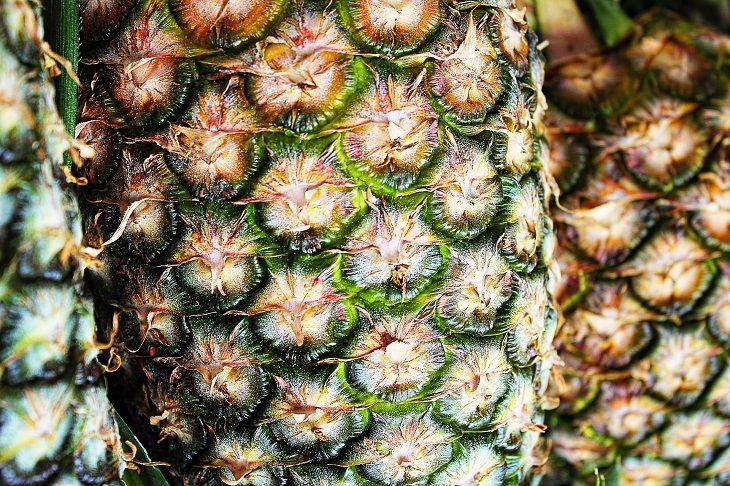 remedios naturales celulitis
