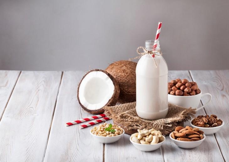 anarcardos contra el colesterol