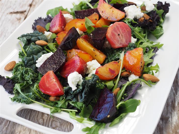 Cambios Dieta Hemorroides