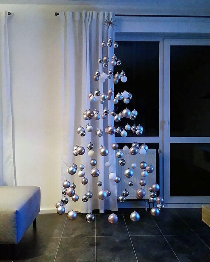 Árboles De Navidad Graciosos