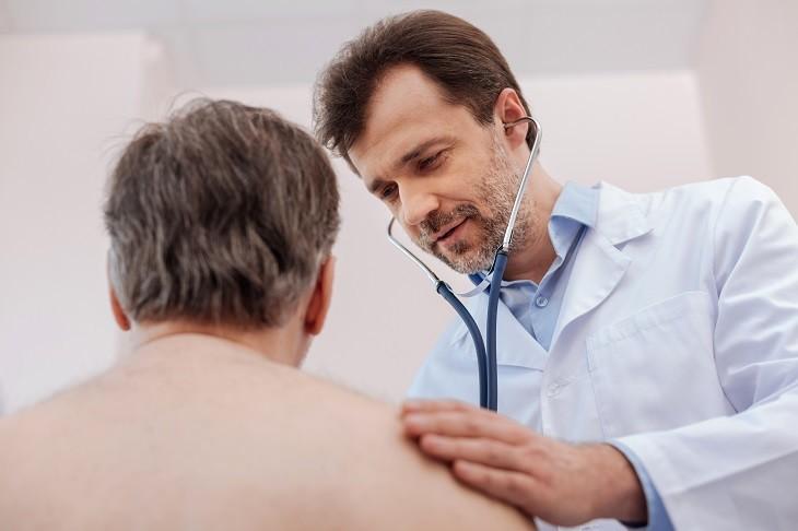 10 enfermedades tercera edad
