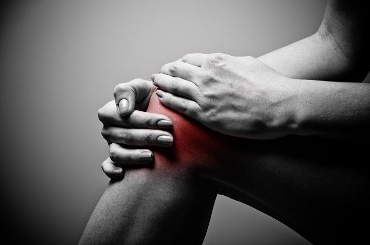 síntomas de fibromialgia causas y tratamiento