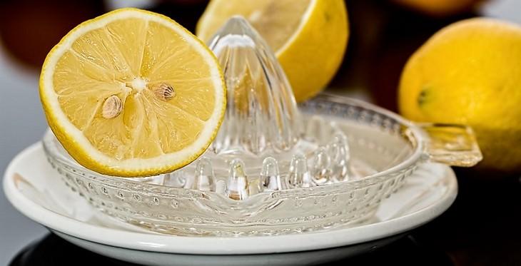 remedios caseros piel joven limon