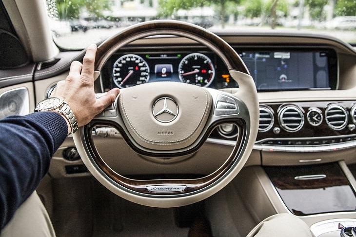 8 sabios consejos para conductores