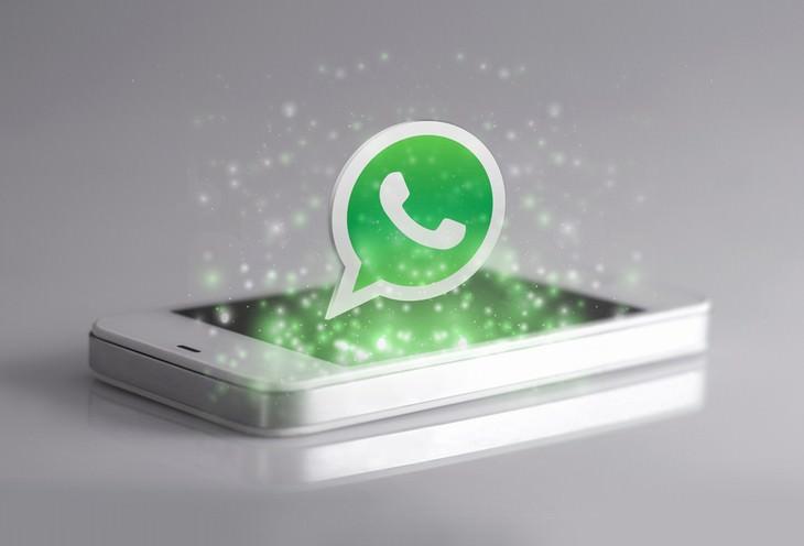 cómo leer  WhatsApp sin informar al remitente