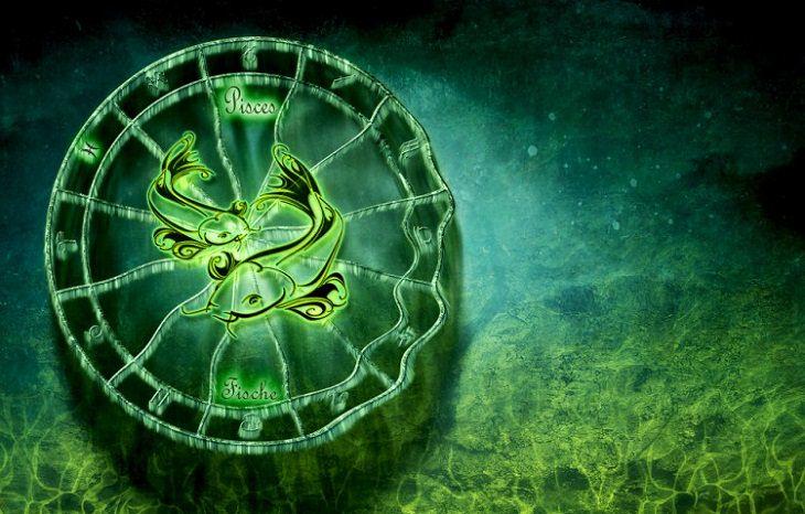 zodiaco salud