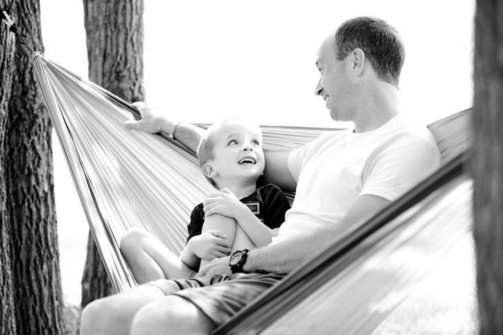 10 preguntas para ser mejor padre