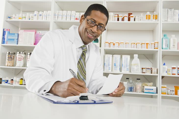 chiste farmacia