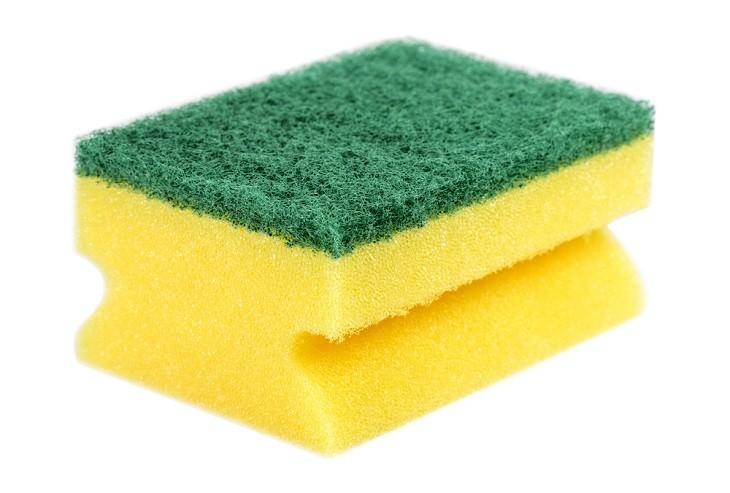 10 objetos puedes lavar en lavaplatos