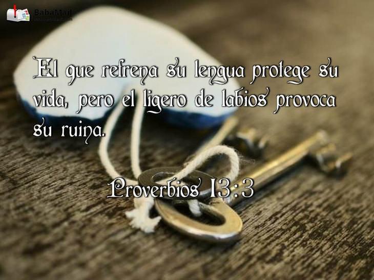 frases Biblia