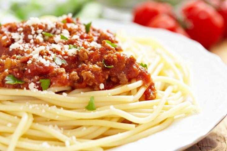 recetas menú semanal cocinando un solo día