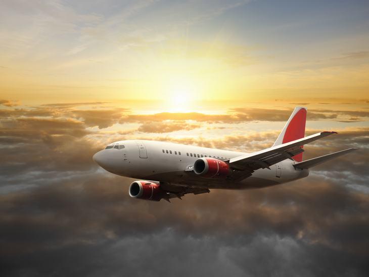 el peor asiento del avion