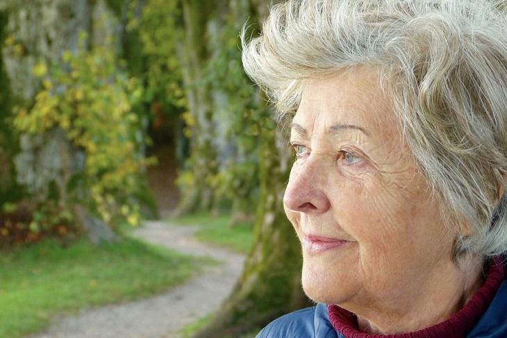 dificultades comunes ancianos
