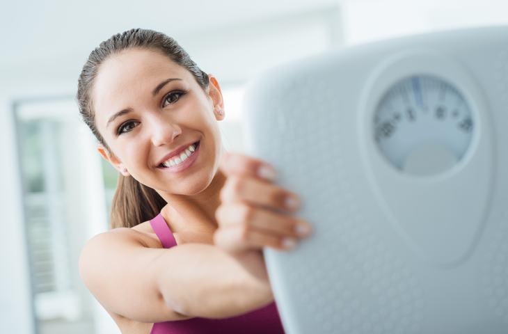 Agua de pepino ayuda a bajar de peso