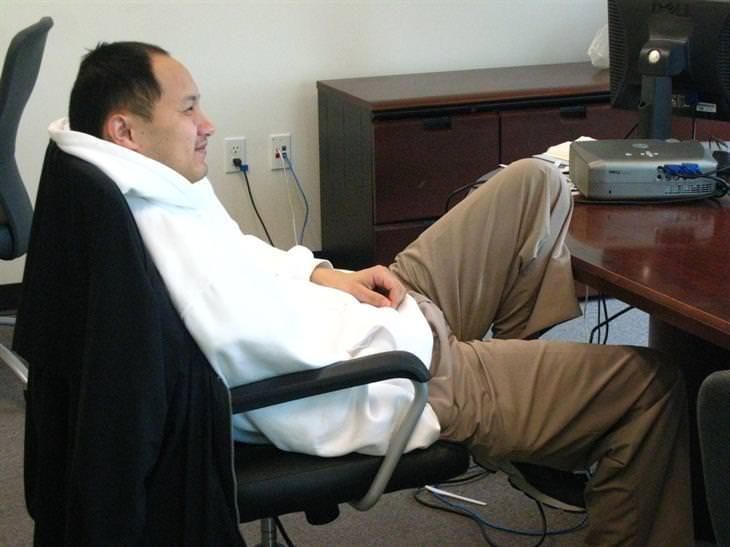 mejora postura: reduce dolor espalda