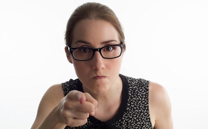 la guerra de sexos: tareas o descanso