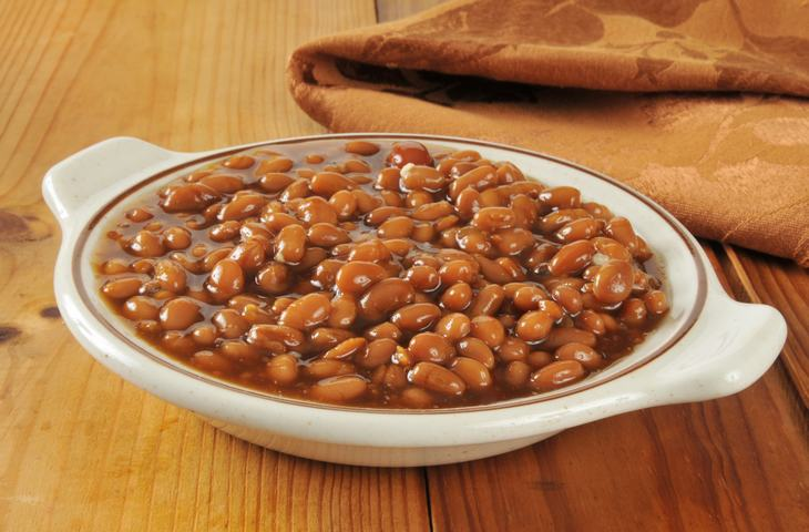 beneficios frijoles