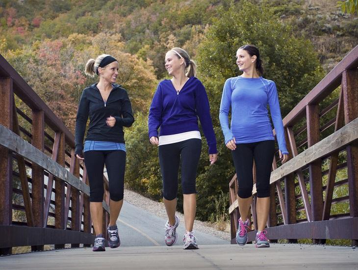 dolor espalda, recuperación, prevención, hábitos, salud