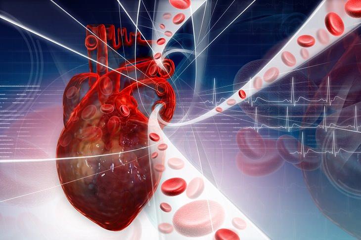 guía hipertensión