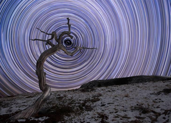 fotos candidatas mejor foto astronómica