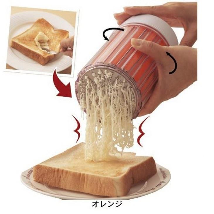 inventos inteligentes Japón