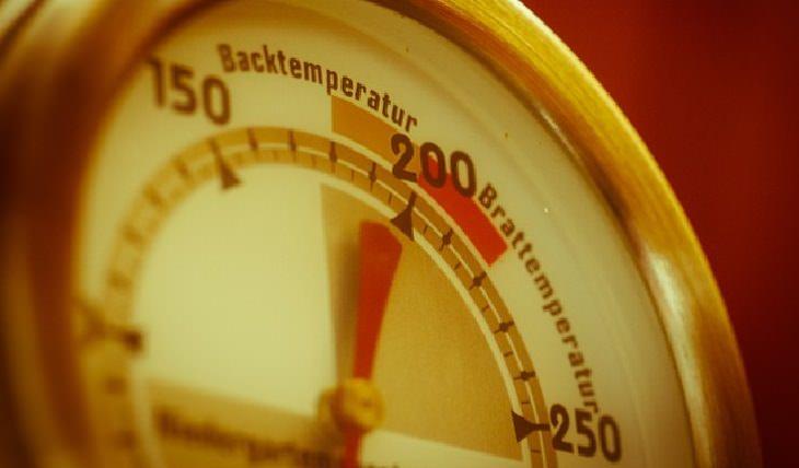 golpes de calor