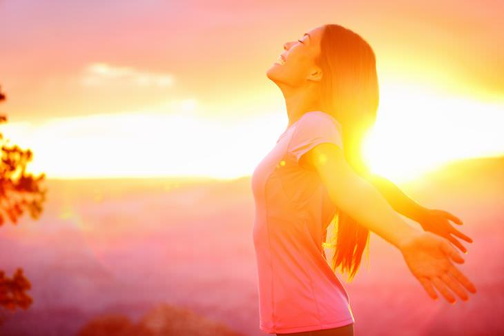 consejos psiquiatra felicidad